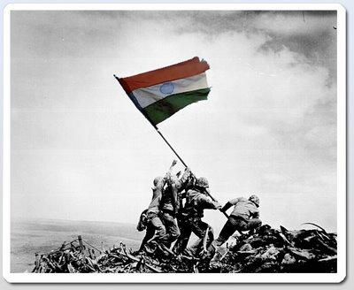 the-proud-indian_flag_vande-mataram.jpg